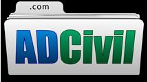 ADCivil