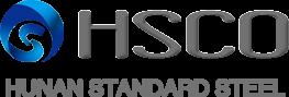 Hunan Standard Steel Co., Ltd.