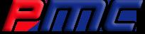 Permanent Steel Manufacturing Co., Ltd.