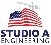 Studio A Engineering