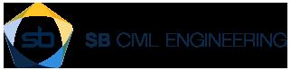SB Civil Engineering Ltd